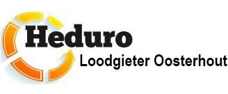 Heduro loodgieter Oosterhout